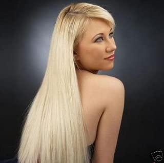 bohyme bulk braiding hair