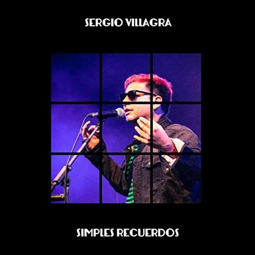 Sergio Villagra
