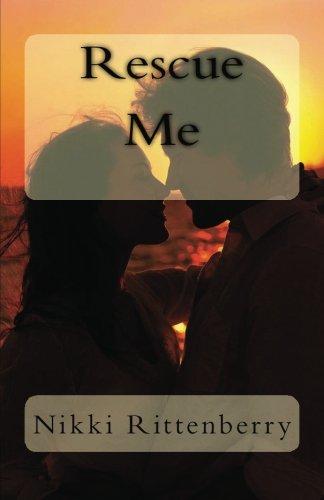 Rescue Me (Butler Island Book 3) (English Edition)