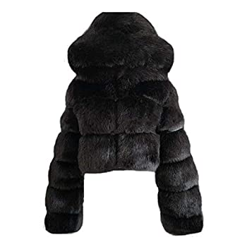 Crewneck Sweatshirt Graphic Cardigan Crop Top Fall Coat Tankini Tops for Women Moto Jacket Quarter Zip Pullover Men Black,S