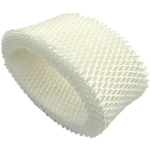 Optimus U-30012 Humidifier Replacement Wick Filter For U-33100