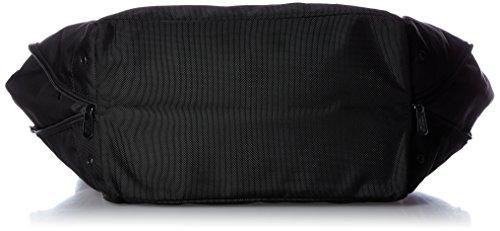 [マンハッタンポーテージ][ブラックレーベル]正規品【公式】VINEGARHILLTOTEBAGトートバッグMP1312BLブラック
