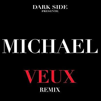 Veux (Remix)