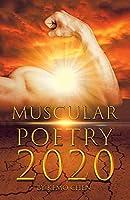 Muscular Poetry 2020