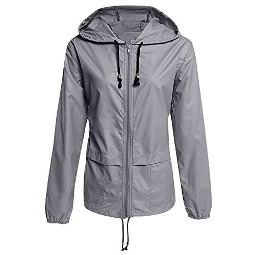 Regenjacke Damen Wasserdicht alpaka mantel jacke damen flauschiger pullover damen top damen sommer locker regenjacke damen wasserdicht sport...