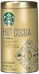 Image of Starbucks Classic Hot...: Bestviewsreviews