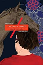 The Devils' Dance