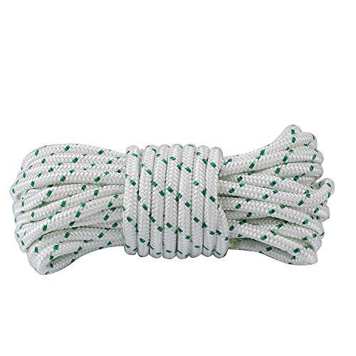 pull starter rope - 9