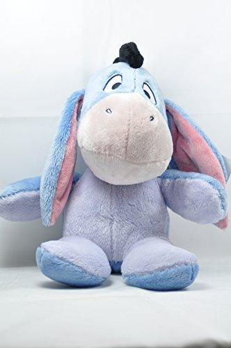 I-AAH Esel aus Winnie the Pooh, softplüsch, 30 cm