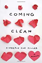Best coming clean kimberly rae miller Reviews