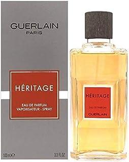 Heritage by Guerlain For men Eau de Parfum 100 ml