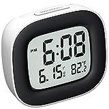 10 Best Mpow Alarm Clocks