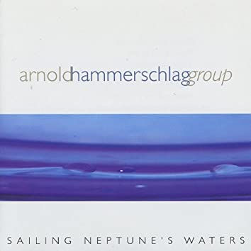 Sailing Neptune's Waters
