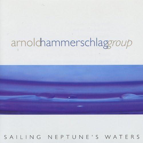 Arnold Hammerschlag Group