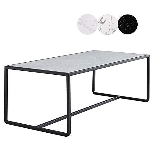 mesas de Centro Modernas Mesa de Centro pequeña de sofá de