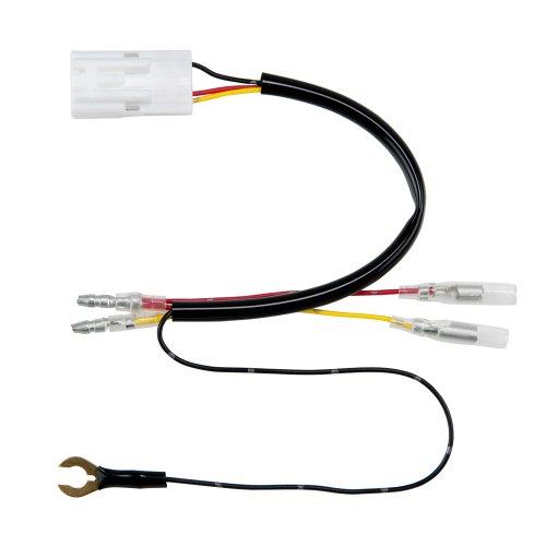 データシステム ( Data System ) 後席モニター電源ハーネス トヨタ用 MPH-T001