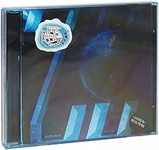 维塔斯 二十周年纪念专辑 OPERA20 高音流行音乐CD唱片