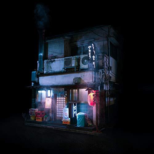 Blender 2020 [Explicit]