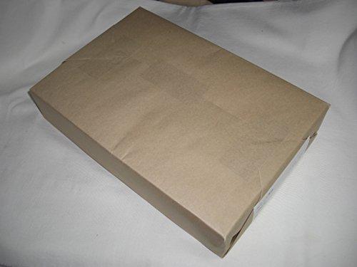 【広告付でさらにお値打ち!】広告付Aカード(A-card)1000枚 白紙QSLカード QSL用白紙カード
