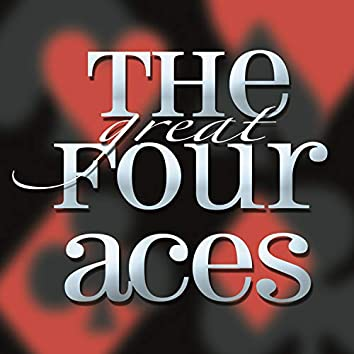 The Great Four Aces