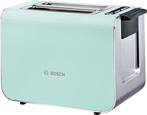 Tostadora Bosch TAT3A001