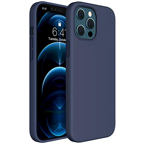 $2.99 iPhone 12 Pro Max Case Clip the Extra $10 off Coupon