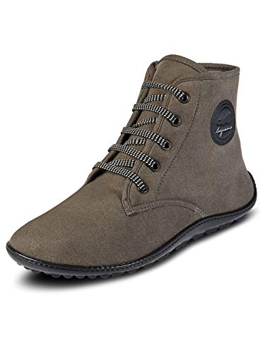 leguano Chester Light Taupe (Taupe, Numeric_41)