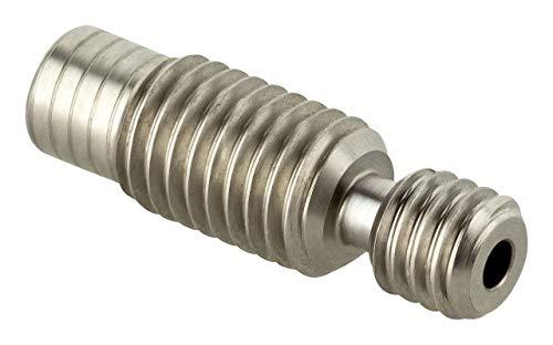 Turmberg3D Titanium Heatbreak V6 1.75 mm, E3D Hotend Compatible, 1