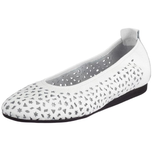 Arche LILLY 16601LILLY * 7200, dames ballerina's