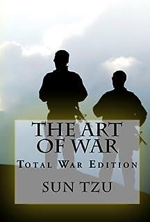The Art of War: Total War Edition