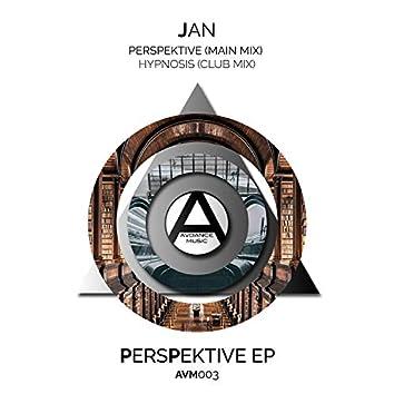Perspektive EP