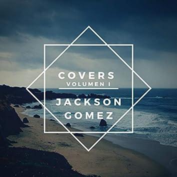 Covers Volumen I