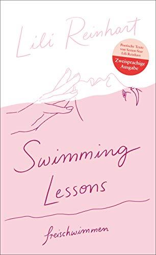 Swimming Lessons – freischwimmen: (zweisprachige Ausgabe Englisch/De