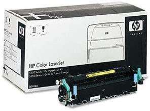 HP Q3984-67901 Fuser clj 5550 110v 150k Pages 5550n 5550dn 5550dtn 5550hdn
