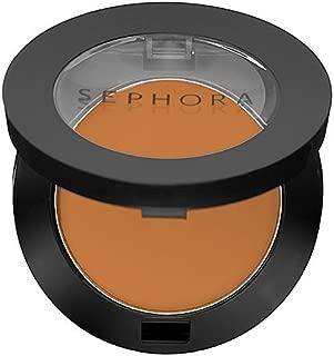 SEPHORA COLLECTION 8 HR Wear Perfect Cover Concealer 31 Medium Almond (Y) 0.088 oz