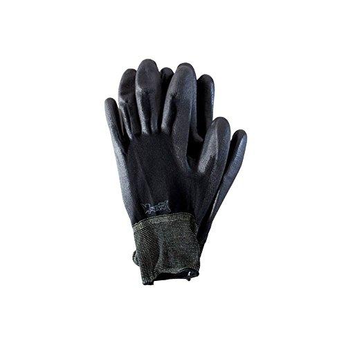 Montana Cans Nylon, Medium Gloves