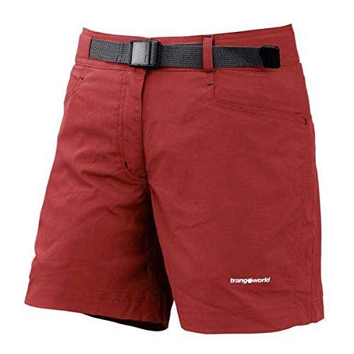 Trangoworld Eupen Pants XL