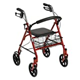 Baskets For Walkers - Best Reviews Guide