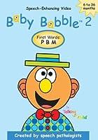 Baby Babble 2 - P B M