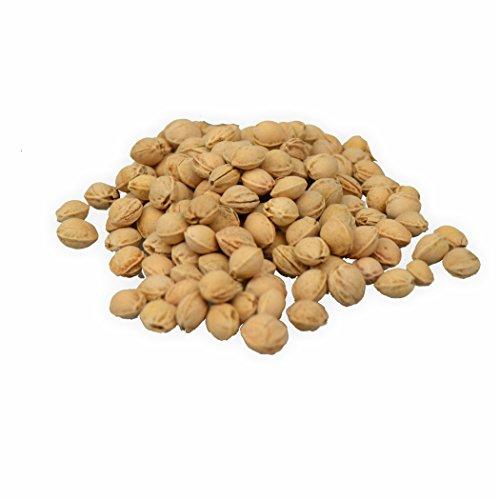 Kirschkerne 2 kg für Wärmekissen/Ergotherapie