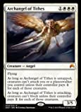 Magic The Gathering - Archangel of Tithes (004/272) - Origins
