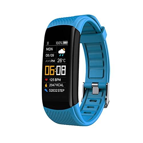 Regalo Ragazzo E Ragazza C5S Bracciale Ip67 Impermeabile Sport Tracker Contapassi Smart Band Watch Per Android Per Ios-8 Sportivo Fitness Tracker Ip68