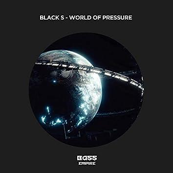 World Of Pressure