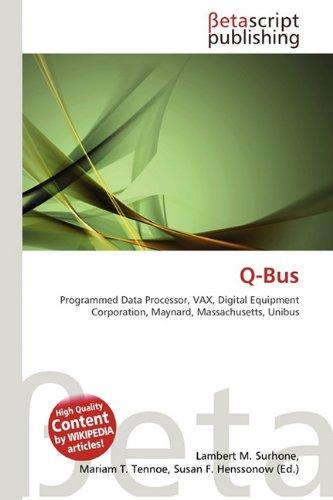 Q-Bus