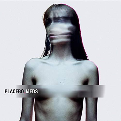 Meds [Vinyl LP]