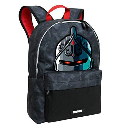 Toy Bags Mochila, Unisex niños, Multicolor, 31X43X13