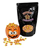 Candy Corn - Perfect For Halloween Parties, Trick or Treat Night, Pinatas, Office Candy Bowls, Wedding Favors, Easter Baskets (2 Pound)