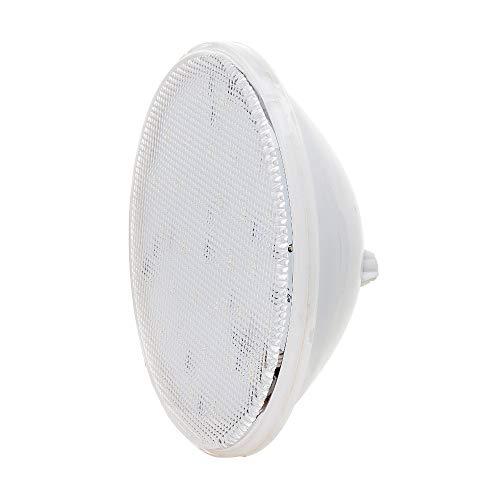 Zavattishop Seamaid 502815 Led-lamp PAR56 voor zwembaden, 30 witte LED's, 14.7W