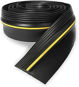 Eapele 10Ft Garage Door Threshold Seal