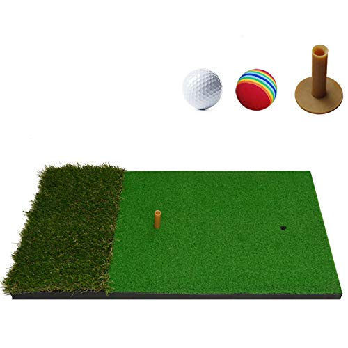lidl golfspullen